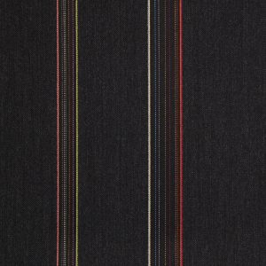 Kvadrat fabric Herringbone Stripe 03