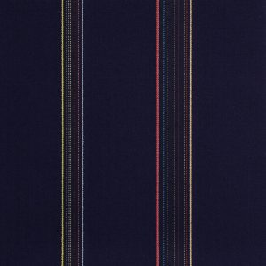 Kvadrat fabric Herringbone Stripe 04
