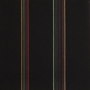 Kvadrat fabric Herringbone Stripe 05