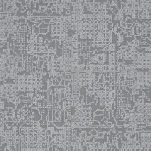 Kvadrat fabric Matrix 122
