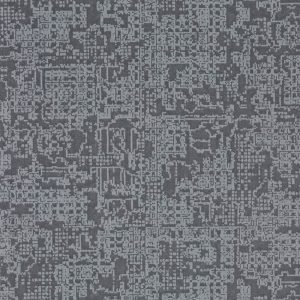 Kvadrat fabric Matrix 152