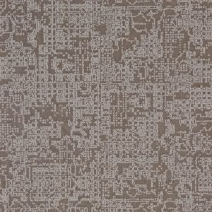 Kvadrat fabric Matrix 252
