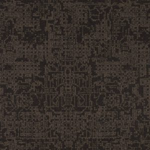Kvadrat fabric Matrix 352