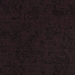 Kvadrat fabric Matrix 372