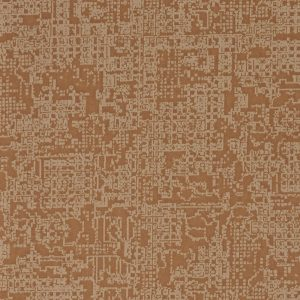 Kvadrat fabric Matrix 522