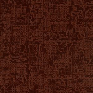 Kvadrat fabric Matrix 572