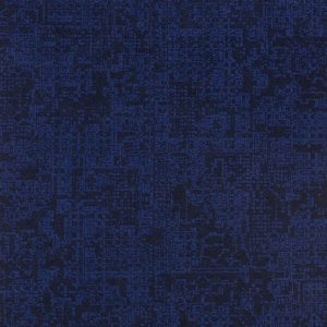 Kvadrat fabric Matrix 762