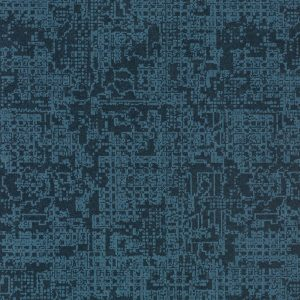 Kvadrat fabric Matrix 782