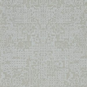 Kvadrat fabric Matrix 912