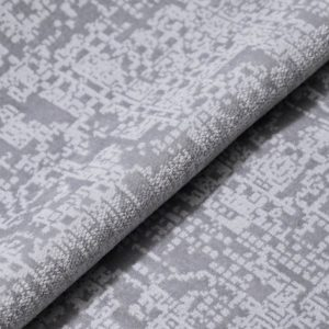 Kvadrat fabric Matrix 972