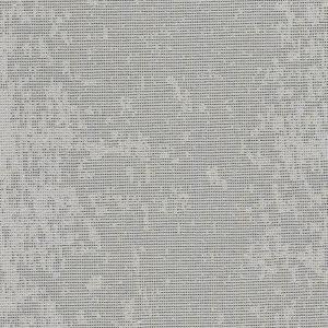 Kvadrat fabric Memory 116