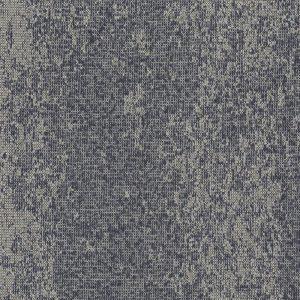 Kvadrat fabric Memory 156