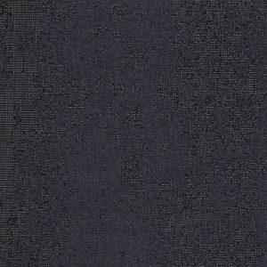 Kvadrat fabric Memory 176