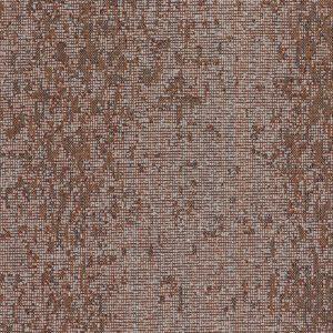 Kvadrat fabric Memory 236