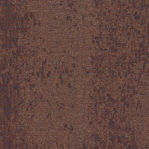 Kvadrat fabric Memory 256