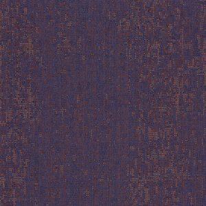 Kvadrat fabric Memory 676