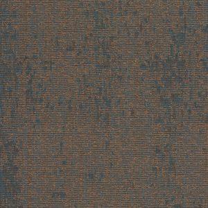 Kvadrat fabric Memory 756
