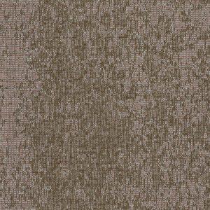 Kvadrat fabric Memory 936