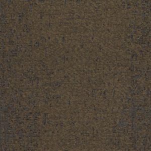 Kvadrat fabric Memory 976