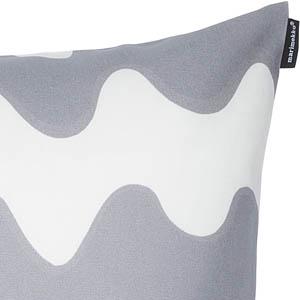 Marimekko cushion Pikku Lokki