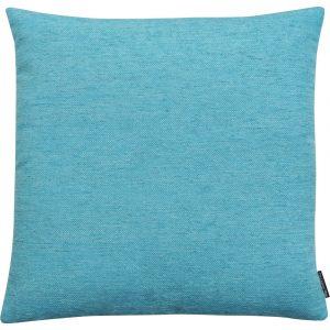 The Cushion Shop kussen Scene Aqua
