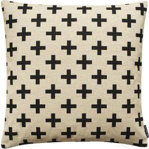 The Cushion Shop kussen Plus Plus