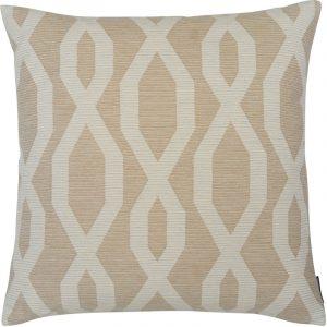 The Cushion Shop Chain beige