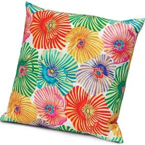 Missoni Home cushion Orlov