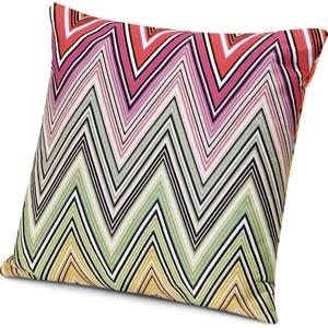 Missoni Home cushion Ozan 156