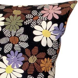Missoni Home cushion Orsay 160