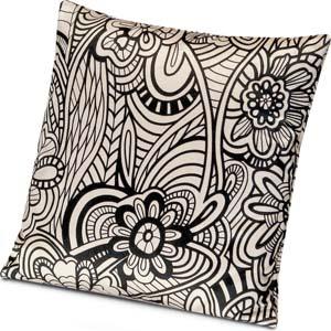 Missoni Home cushion Orelle 601
