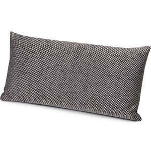 Missoni Home long cushion Olivet 601