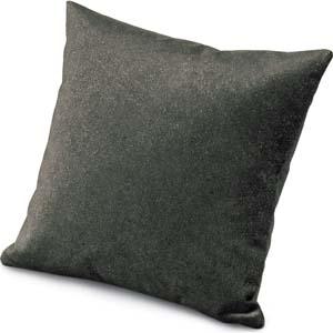 Missoni Home cushion Mahe 31