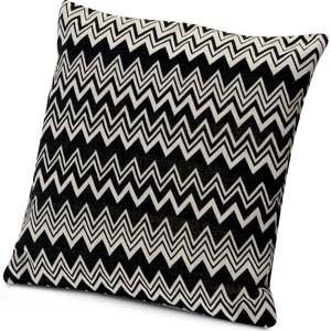Missoni Home cushion Orvault 601