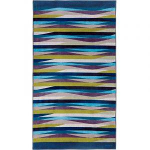 Missoni Home beach towel Romy 159
