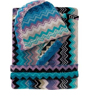 Missoni Home bathrobe Giacomo 170