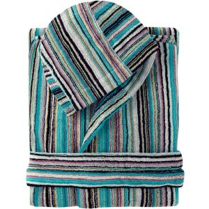 Missoni Home bathrobe Jazz 170