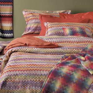 Missoni Home bed linen John 156