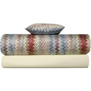 Missoni Home bed linen John 160