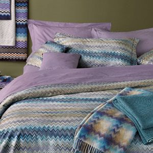 Missoni Home bed linen John 170