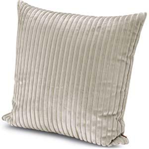 Missoni Home cushion Coomba 21