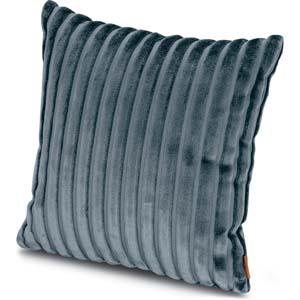 Missoni Home cushion Coomba 86