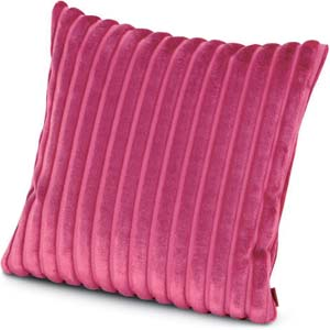 Missoni Home cushion Coomba T57