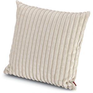 Missoni Home cushion Rabat 21