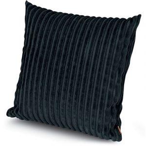 Missoni Home cushion Rabat 60