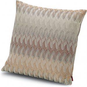 Missoni Home cushion Remich 140