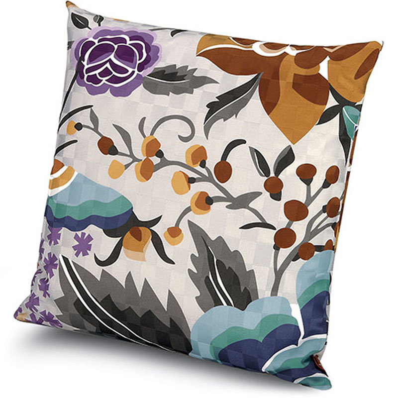 Missoni Home cushion Samoa 164