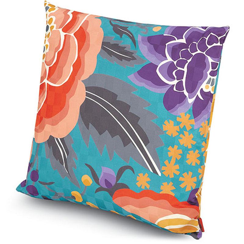 Missoni Home cushion Samoa 174