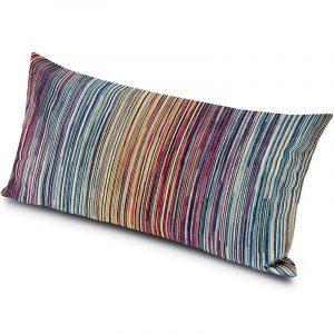Missoni Home long cushion Santiago
