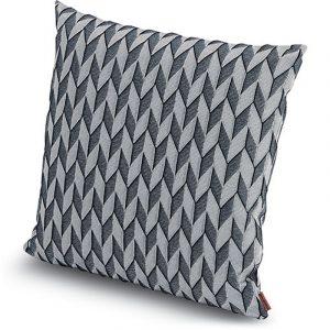 Missoni Home cushion Sestriere 601